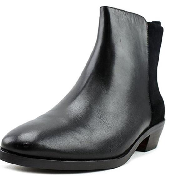 Coach Shoes - Coach Carmen womens, 7.5M-Used